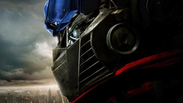 Transformers download