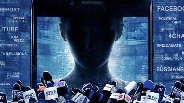 hon-za-pravdou-dezinformace-a-cena-falesnych-zprav