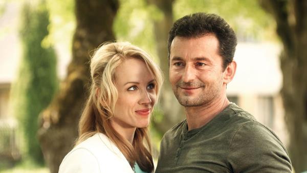 Nejlepší české romantické komedie aneb po čem ženy i muži touží?