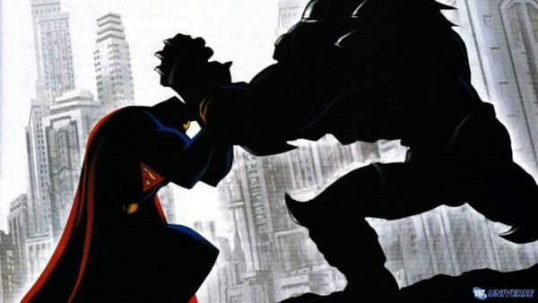superman-soudny-den