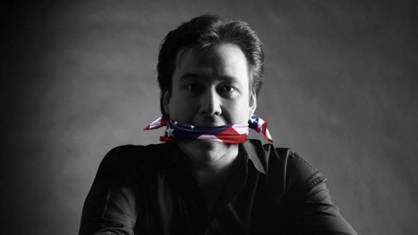american-the-bill-hicks-story