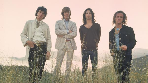 the-doors--30-years-commemorative-edition
