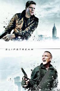 Stream filmy