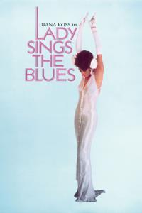 Billie zpívá blues