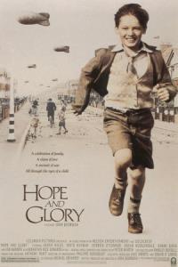 Naděje a sláva