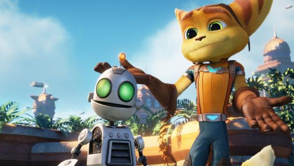 ratchet-a-clank-strazci-galaxie