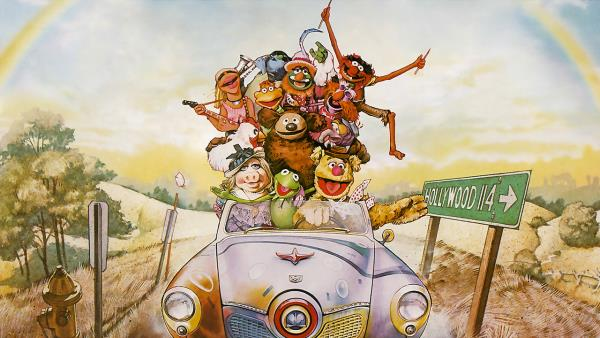 the-muppet-movie