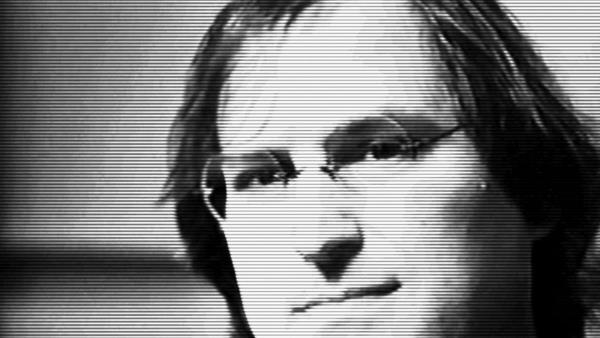 Steve Jobs: The Lost Interview download