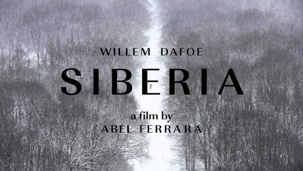 siberia-2020