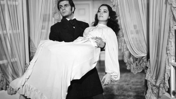 wuthering-heights-1939