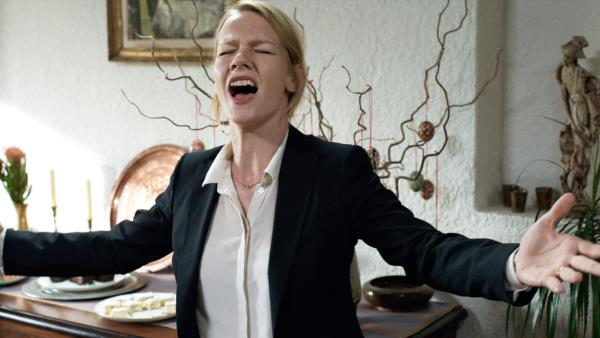 Toni Erdmann download