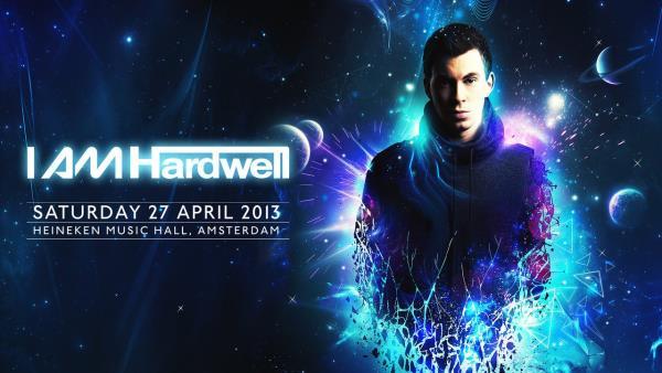 i-am-hardwell