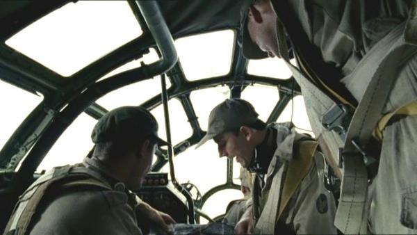 hiroshima-bbc-history-of-world-war-ii