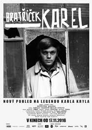 DaFilms české filmy