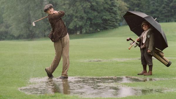 golfovy-sen