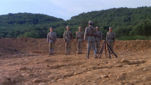 7-Man Army