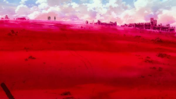 evangelion333-you-can