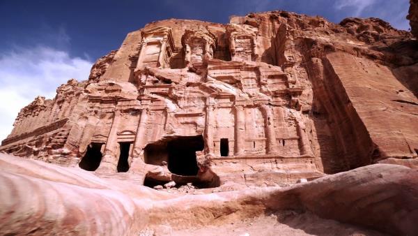 petra-tajemstvi-starovekych-stavitelu
