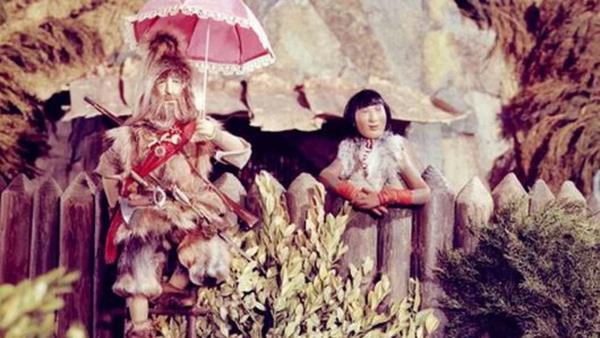 dobrodruzstvi-robinsona-crusoe-namornika-z-yorku