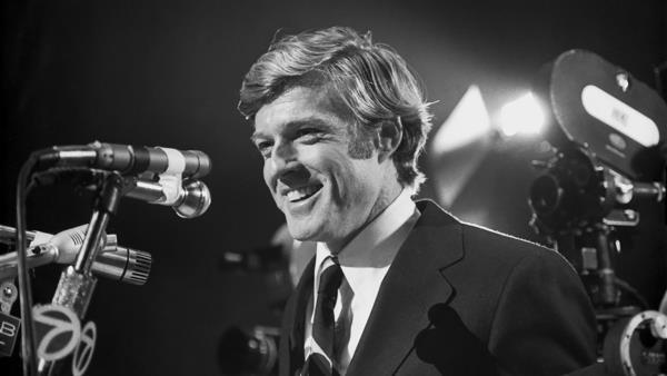 kandidat-1972