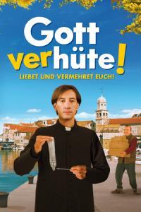 Chorvatské filmy