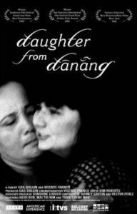 Córka z Danang