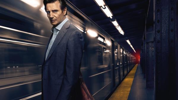 cizinec-ve-vlaku