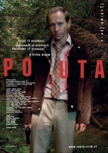 Bionaut české filmy