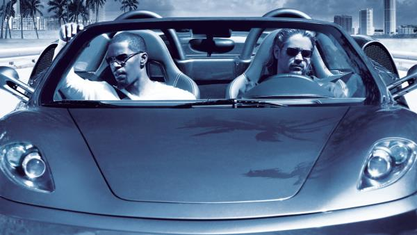 Miami Vice download