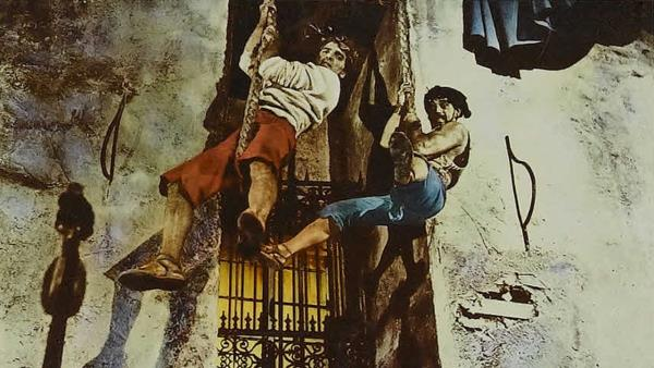 Pirát Vallo