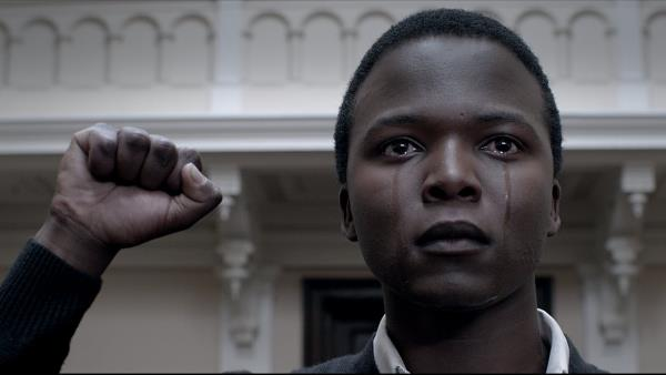kalushi-the-story-of-solomon-mahlangu