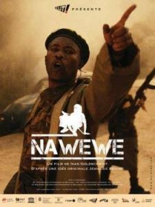 Na Wewe
