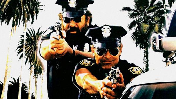 Superpolicajti z Miami download