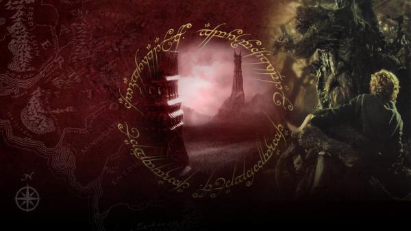 Pán prstenů: Dvě věže download