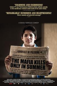 The Mafia Kills Only in Summer