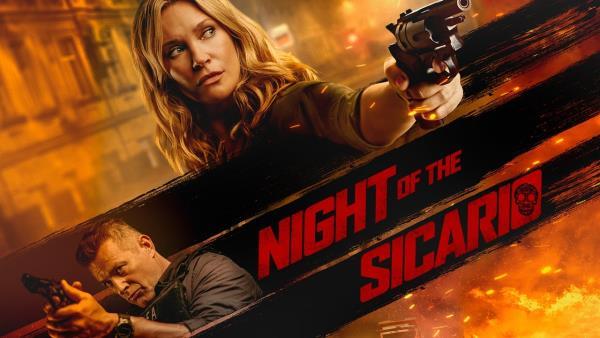 night-of-the-sicario
