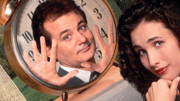 99 nejlepších komedií podle BBC
