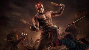 Daredevil má nový trailer a datum premiéry na Netflixu: 19. října
