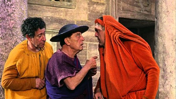 a-funny-thing-happened-on-the-way-to-the-forum