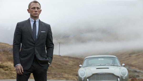 Skyfall download
