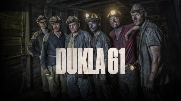 Dukla 61