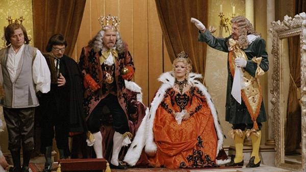 co-takhle-svatba-princi