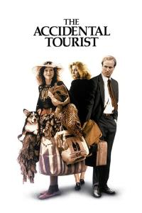 Náhodný turista