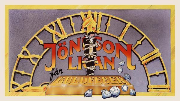jonssonovi-a-zlata-horecka