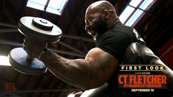 ct-fletcher-my-magnificent-obsession