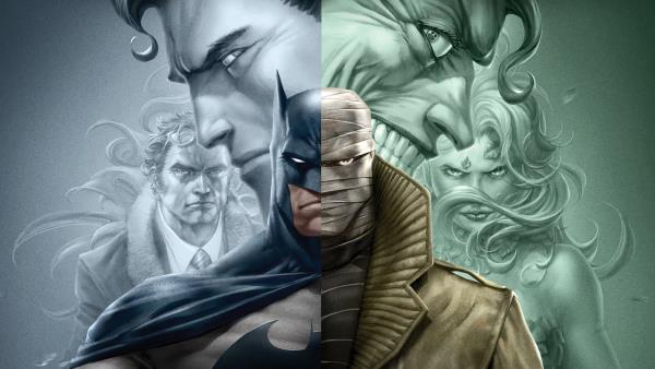 batman-vs-hush