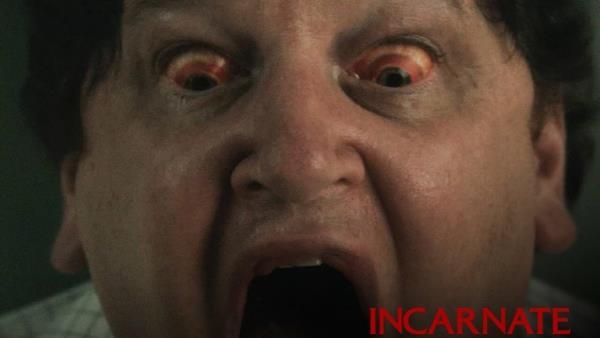 Inkarnace