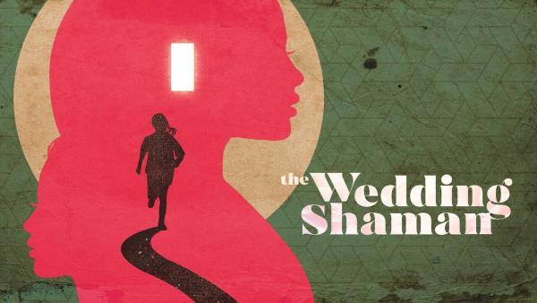 the-wedding-shaman