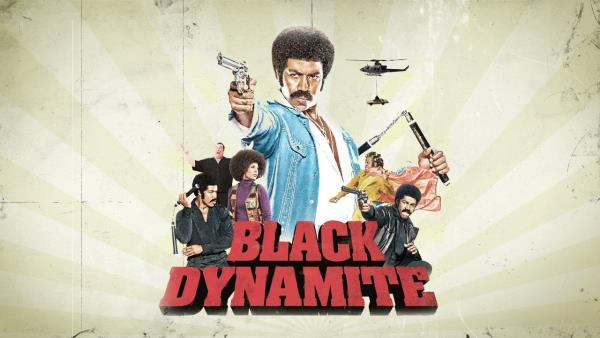 cernej-dynamit