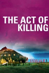 Způsob zabíjení